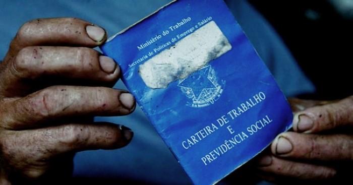 Mitos e verdades sobre a aposentadoria no Brasil