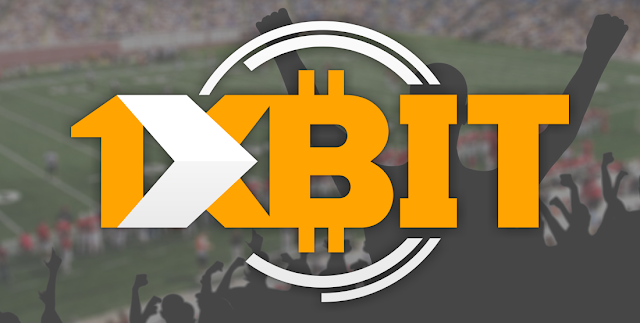 1xBit Review for UsetheBitcoin.com, Depositing with Cryptocurrency – Safety and Anonymity, Online Slots and Casino Games