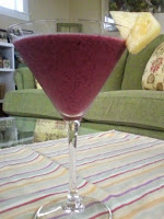 http://wittsculinary.blogspot.com/2014/10/my-own-smoothieevery-morning-and.html
