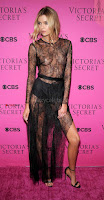 Stella-Maxwell-806+%7E+SexyCelebs.in+Exclusive.jpg
