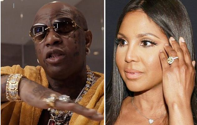 birdman-toni-braxton-engagement-ring