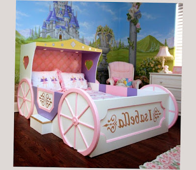 Cool Bunk Beds For Teenage Girls Car Themes With Landscape Wallpaper Best Photo
