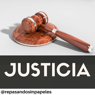 temarios-justicia