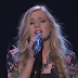 Emily Brooke sings 'So Small' on American Idol 15 Showcase Round