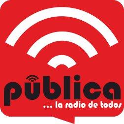 radio publica