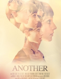Another | Bmovies