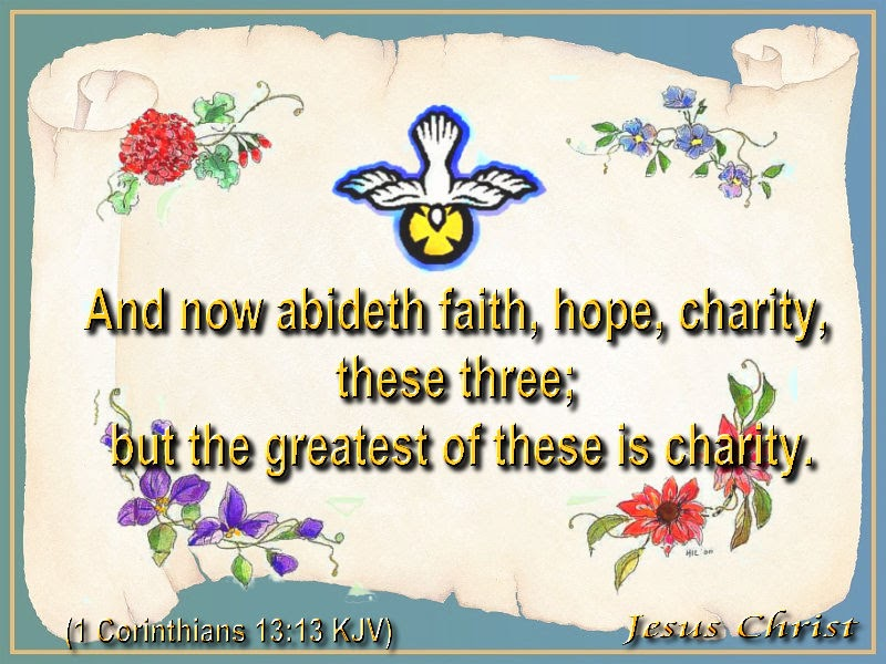 Christmas Bible Verses For Cards Kids Kjv Daughter And: Download HD Christmas & New Year 2017 Bible Verse