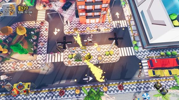 hue-defense-pc-screenshot-www.ovagames.com-5