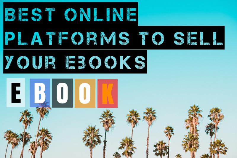Online Earning Ebook
