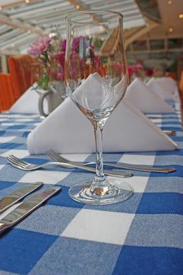 Get together - Hochzeitsvorabend Vintage-Hochzeit im Sommer im Riessersee Hotel Garmisch-Partenkirchen, Bayern - Vintage wedding in Germany, Bavaria, lake & mountains