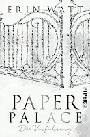 http://melllovesbooks.blogspot.co.at/2017/04/rezension-paper-palace-die-verfuhrung.html