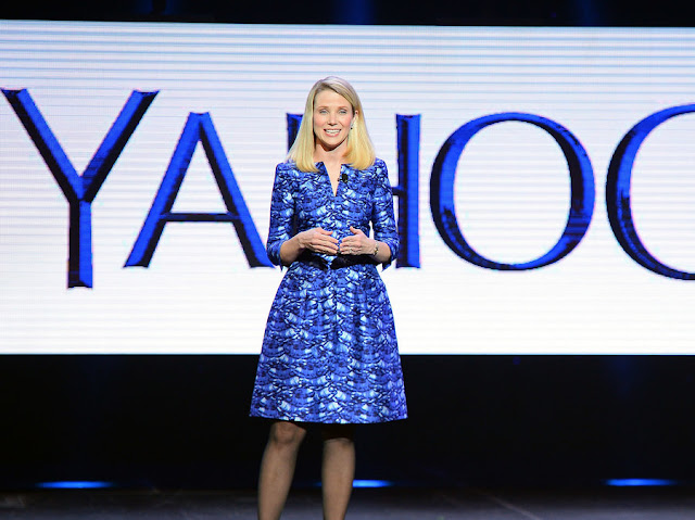 yahoo-will-become-altaba-without-marissa-mayer