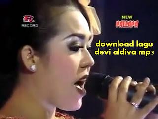 download lagu devi aldiva mp3