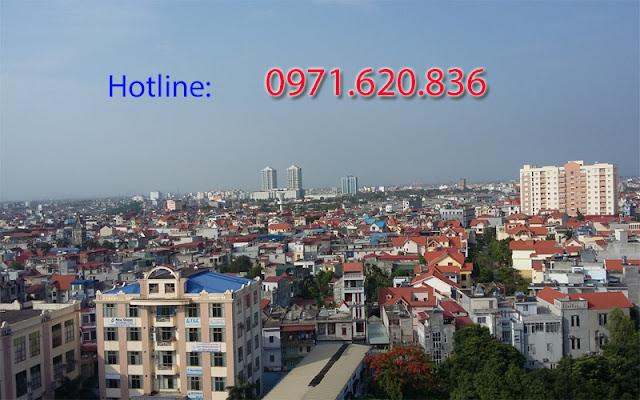 Lắp Đặt Wifi FPT Quận Ngô Quyền