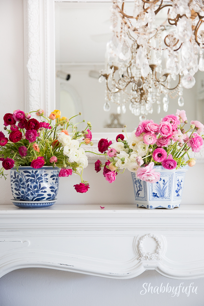 chinoiserie-planters-flowers