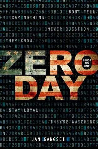 Zero Day Jan Gangsei