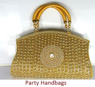 Best women's party handbags