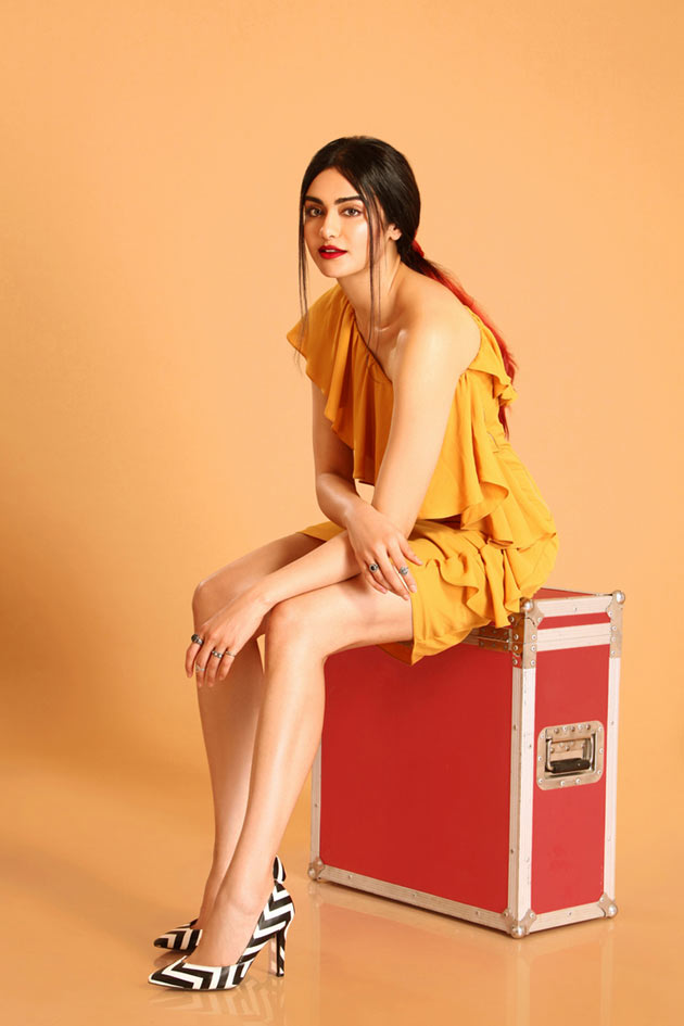 Heroin-Adah-Sharma-Photo-Shoot-For-Femina-9