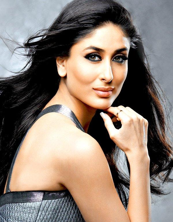 kareena kapoor : Kareena Kapoore Biography
