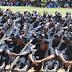 Suma JKT Guard yatakiwa kutumia mbinu na teknolojia ya kisasa katika ulinzi