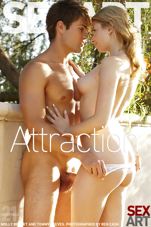 PhD3Xomm8-13 Molly Bennet & Tommy Reeves - Attraction 03100