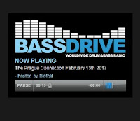 http://www.bassdrive.com/pop-up/