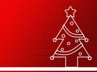 Božićne slike čestitke besplatne pozadine za desktop