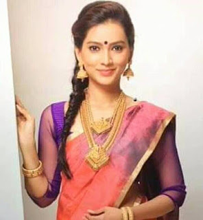 pallavi subhash in guntata hriday he - photo #15