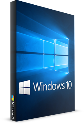 Tutorial Como Descargar y Instalar Windows 10 Pro Original Sin Activadores