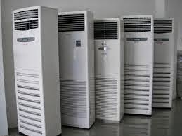 Sewa / Rental AC untuk Pesta di Semper Barat - Cilincing - Jakarta Utara