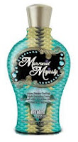 Devoted Creations - Mermaid Majesty Color Rush Bronzer