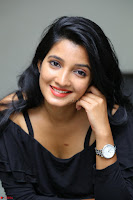 Deepthi Shetty looks super cute in off shoulder top and jeans ~  Exclusive 02.JPG