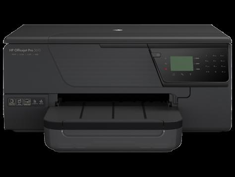 HP Color LaserJet Printer series Driver Download - HP Support