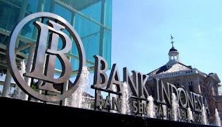Kenapa Imbauan Bank Sentral Dapat Mengurangi Jumlah Uang Beredar