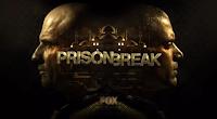 Prision Break (5