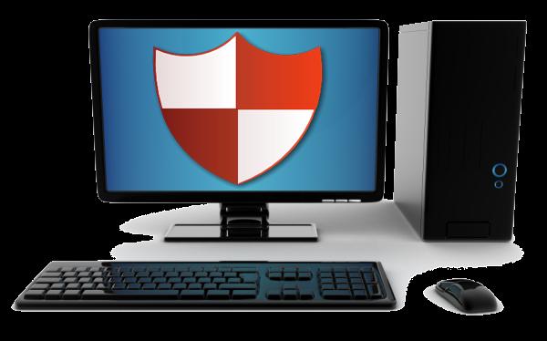 پڕۆگرامی USB Disk Security به زمانی کوردی - پاراستنی کۆمپیوتەر لە ڤایرۆس