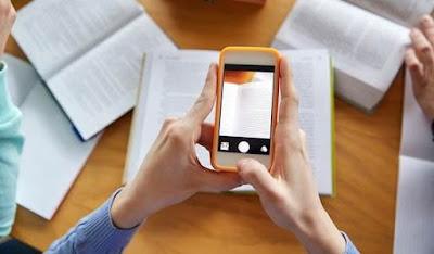Aplikasi Android yang Wajib Dimiliki oleh Mahasiswa
