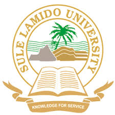 SLU Cut off Mark 2019