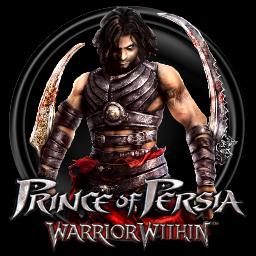 Baixar Eax.dll Prince of Persia Warrior Within Grátis E Como Instalar