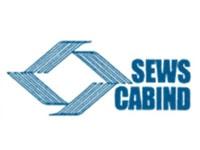 Al wadifa maroc avis de councoure de recrutement 100 opératrices De cablage a SEWS Cabind maroc