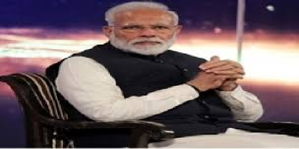 Modi-ke-liye-bhagyshali-sabbit-hui-kanpur-ki-lakdi-ki-kursi
