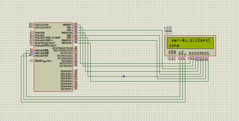 services | embedded support | reviews | virtual ... one circuit diagram on wiring multiple light fixtures