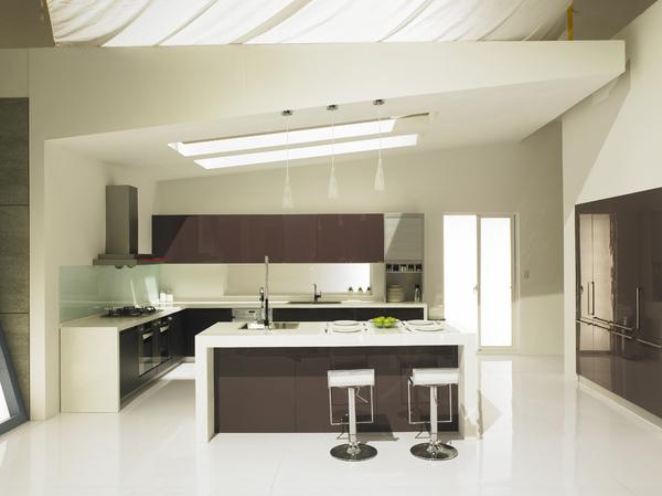 Image result for 廚房燈具