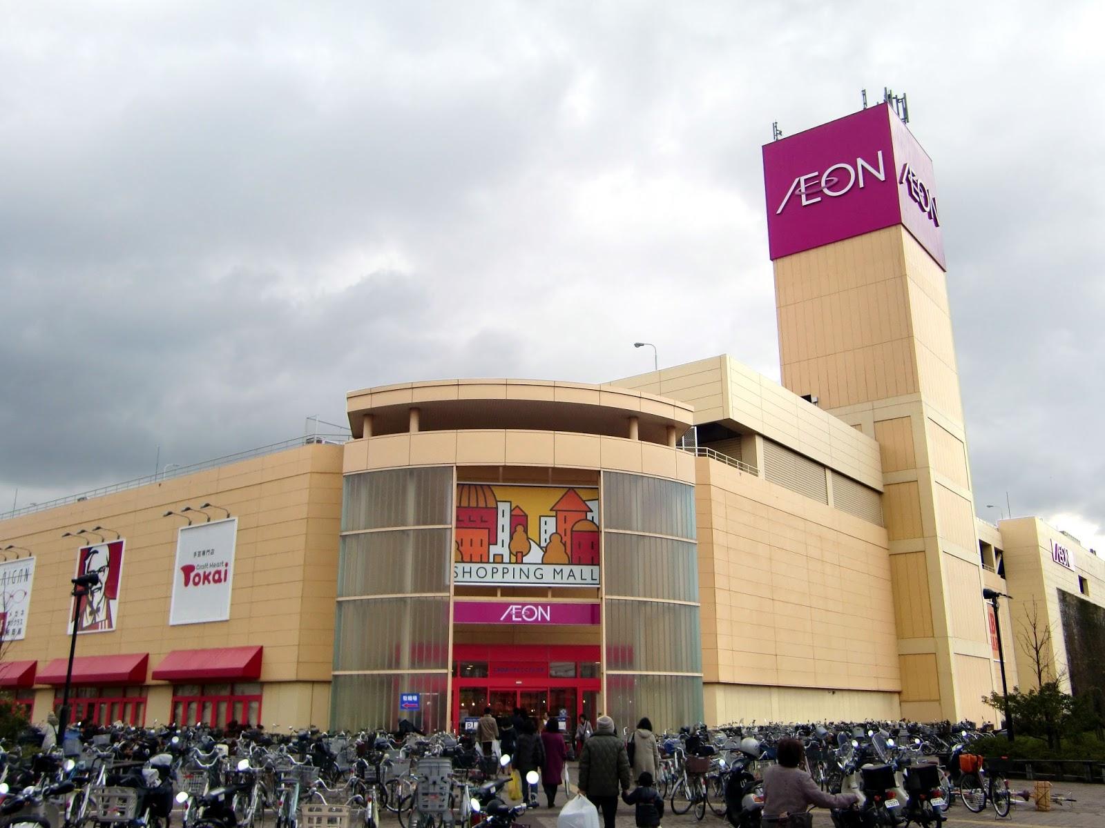 Top 6 siêu thị Nhật Bản đáng mua sắm nhất ở Sài Gòn