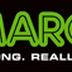 Amaron Customer Toll Free Help Line Service Locate Centers