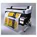 Epson SureColor SC-F6200