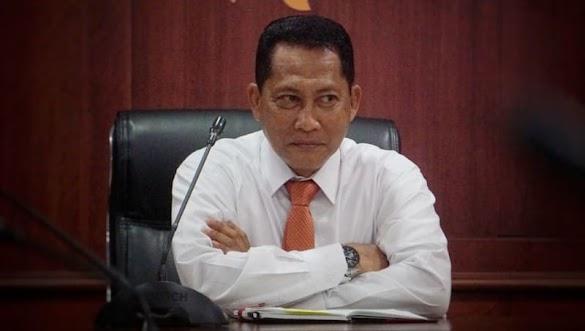 Buwas Buka-bukaan Soal Pihak Ketiga yang Nakal di Operasi Pasar Bulog