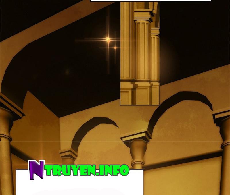Huynh khống công tước gả không được Chapter 29.2 - Truyenmoi.xyz