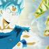Capitulo 115 de Dragon Ball Super latino online
