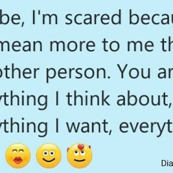 cute inspiring love quotes for him and her diary love quotes
